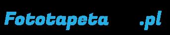 Fototapeta48.pl