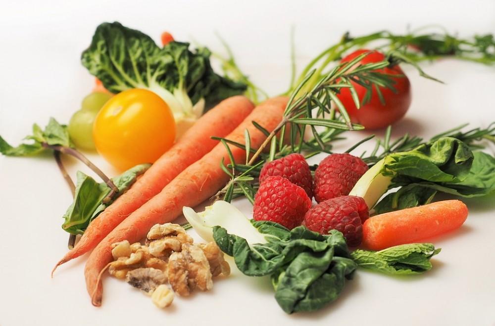 warzywa-w-kuchni