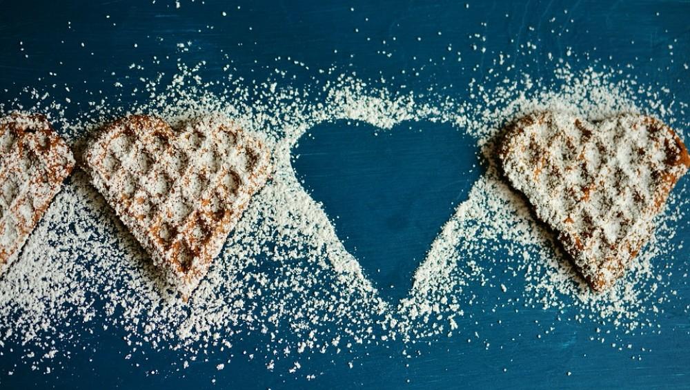 serce-domu-kuchnia